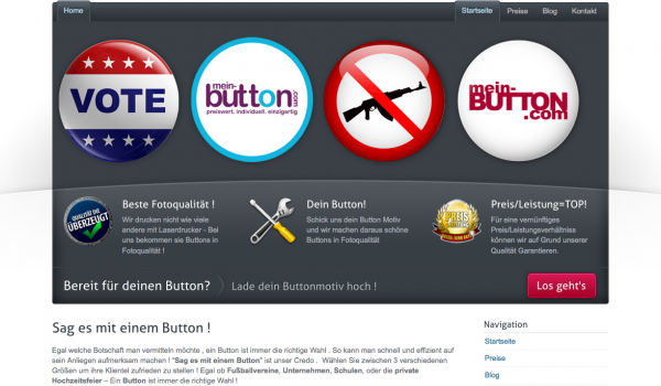 mein-button.com