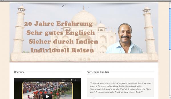 fahrer-indien.com