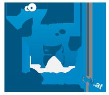 Buro Media - Logo
